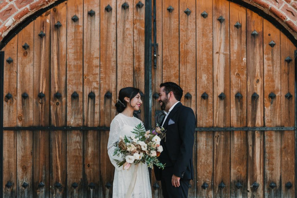 Wedding Photographer, Elopement